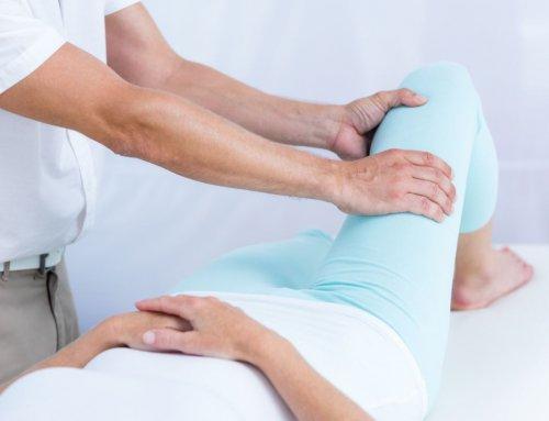 Gyógytorna otthon – mikor hatásos?