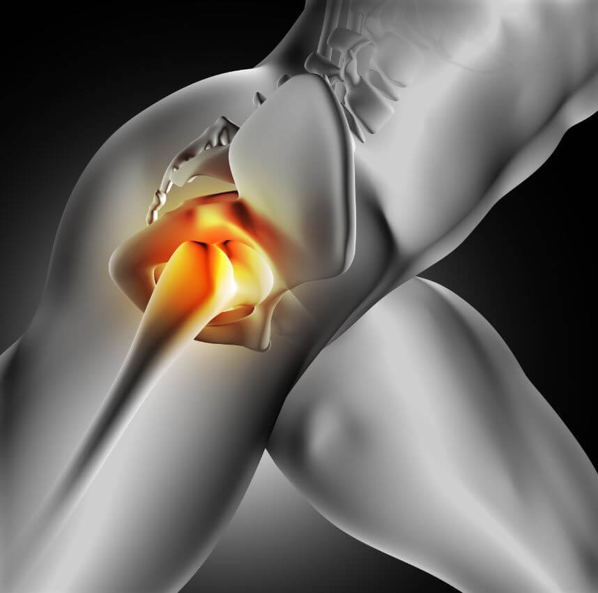 csípőfájdalom amely szúr mit inni a vállfájdalomtól